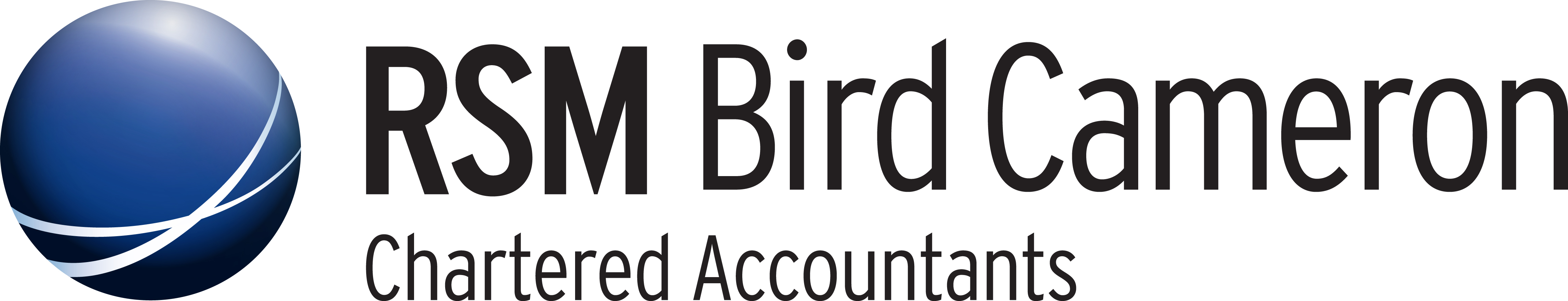 RSM-Bird-Cameron-Chartered-Accountants-Logo-CMYK